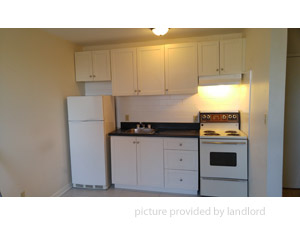Bachelor apartment for rent in NEWCASTLE