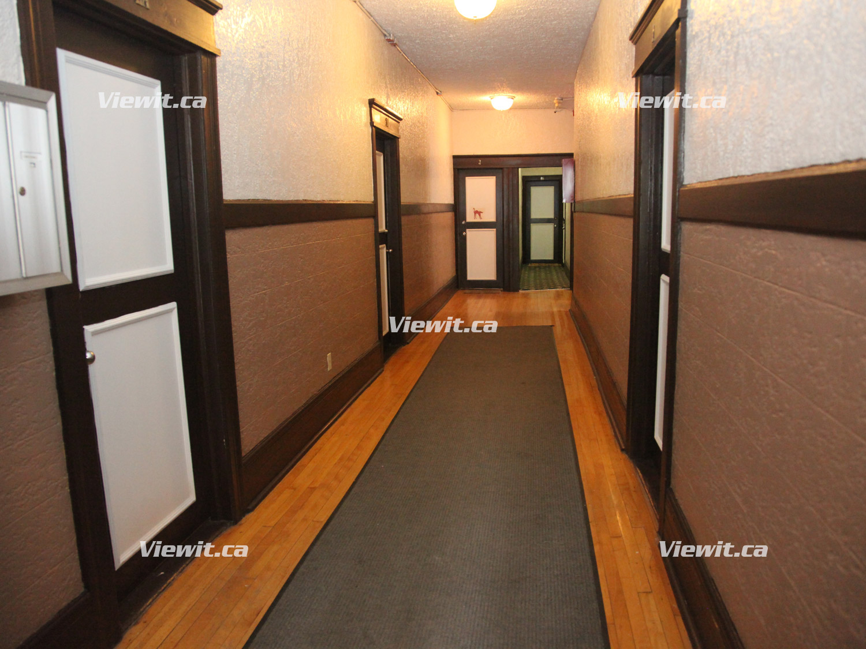250 - 254 Cooper St, OTTAWA, ON : 1 Bedroom for rent ...