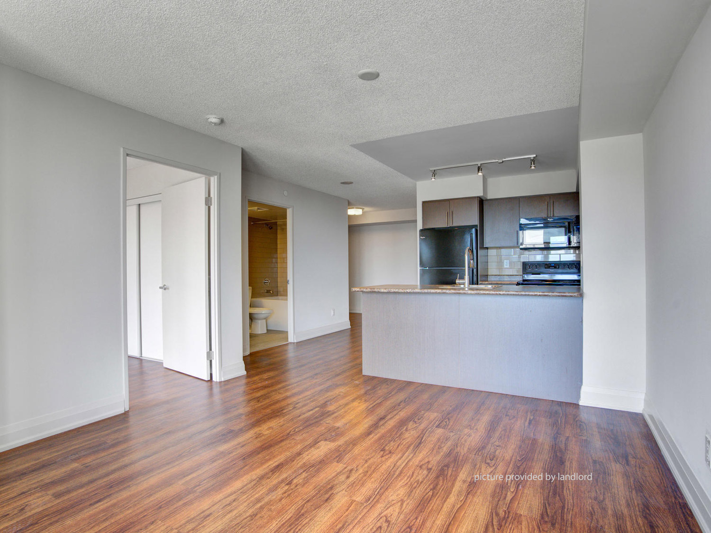 For rent: 66 Isabella St Toronto, 1 bdrm Viewit |164269