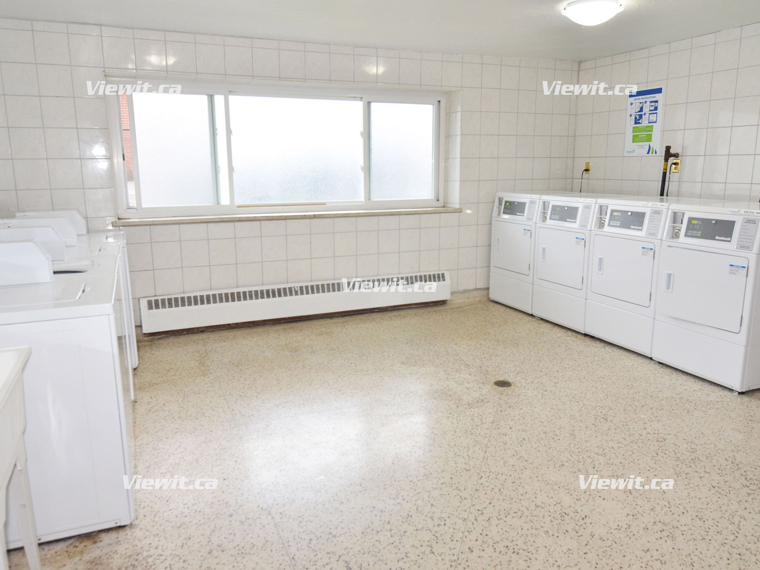 81 Willow Rd, GUELPH , ON : 1 Bedroom for rent -- GUELPH ...