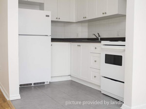 Rental Low-rise 1594-1739 Victoria Park, Toronto, ON
