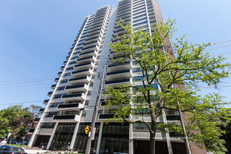 Astonishing 111 Raglan Ave Toronto On 2 Bedroom For Rent Toronto Home Interior And Landscaping Spoatsignezvosmurscom