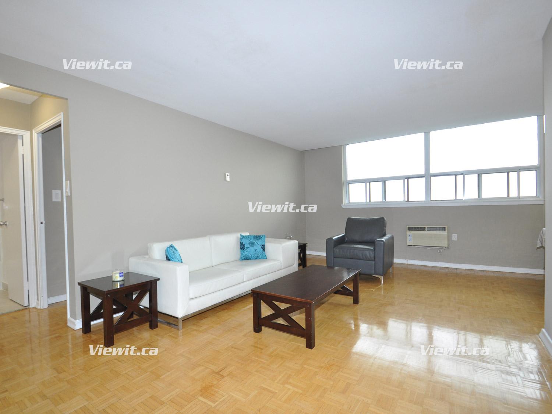 Superb 111 Raglan Ave Toronto On 2 Bedroom For Rent Toronto Home Interior And Landscaping Spoatsignezvosmurscom