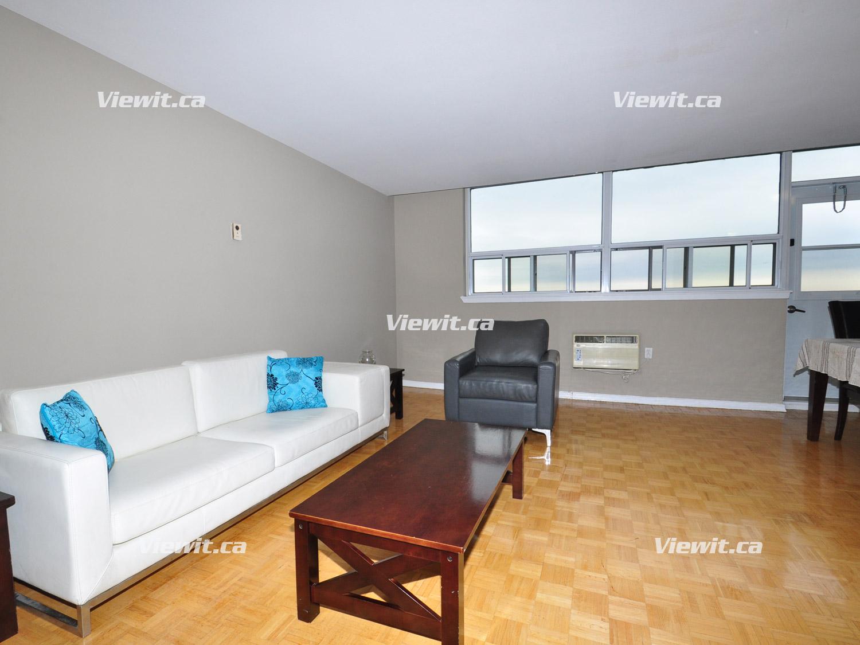 Fine 111 Raglan Ave Toronto On 2 Bedroom For Rent Toronto Home Interior And Landscaping Spoatsignezvosmurscom