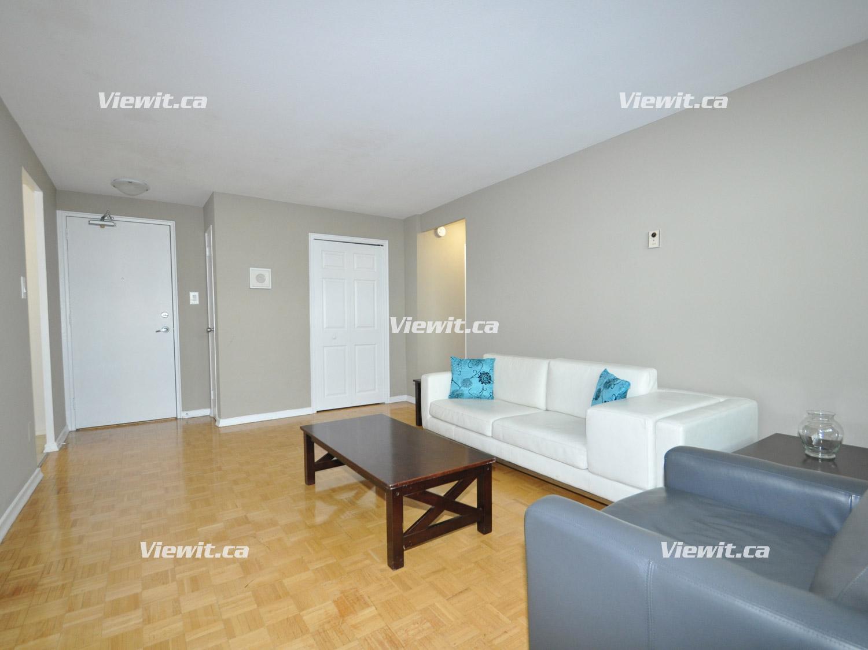 Pleasant 111 Raglan Ave Toronto On 2 Bedroom For Rent Toronto Home Interior And Landscaping Spoatsignezvosmurscom
