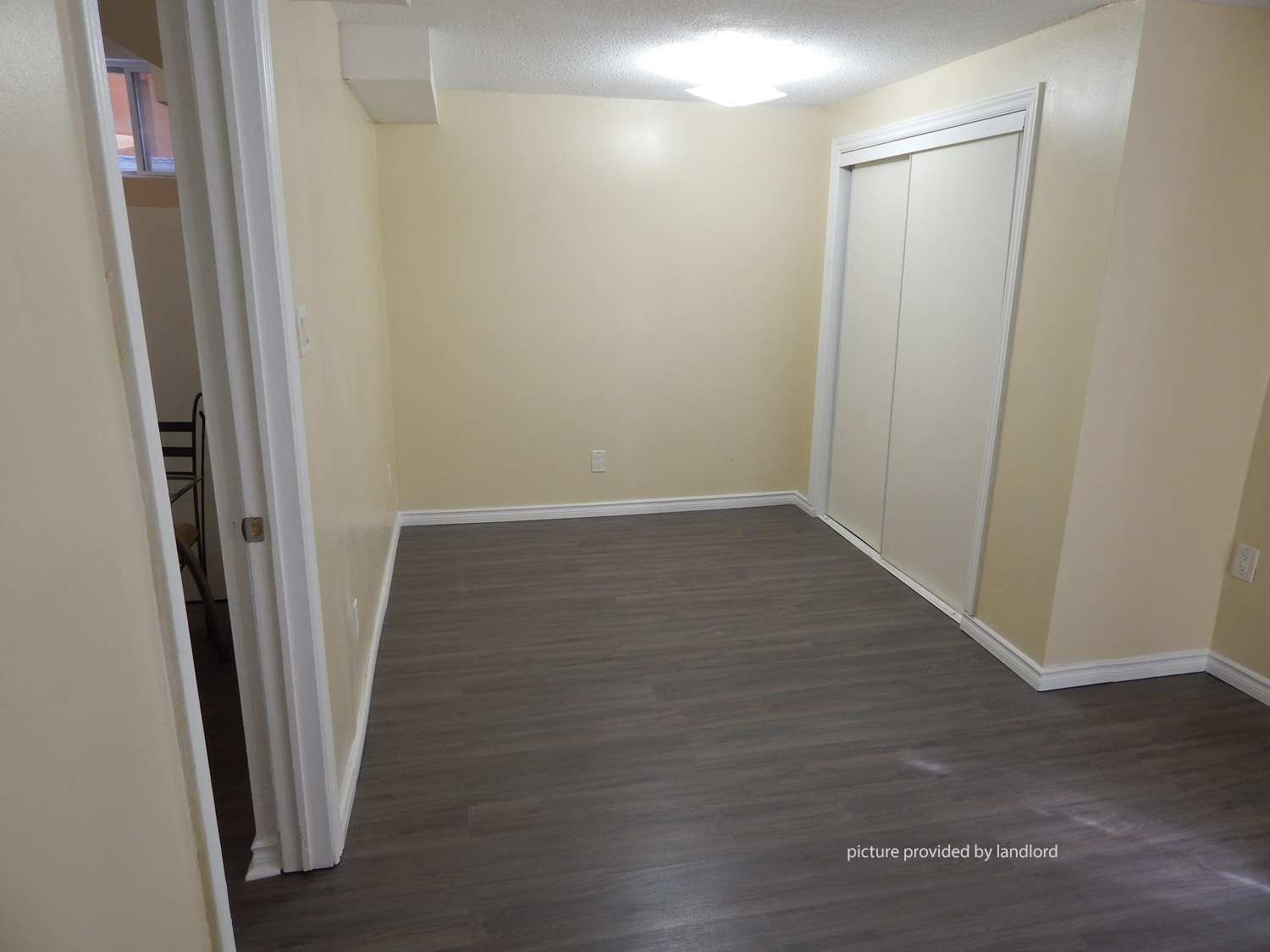 MAVIS-BRITANNIA, MISSISSAUGA , ON : 1 Bedroom for rent ...