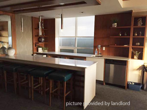 Rental Condo Simcoe-Maple, Barrie, ON