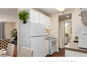 Fabulous 618 5 Ave Sw Calgary Ab 2 Bedroom For Rent Calgary Download Free Architecture Designs Scobabritishbridgeorg