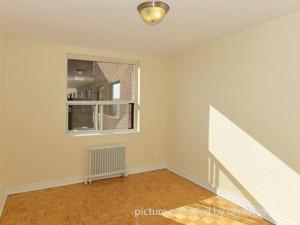 For rent: 1700 Victoria Park Toronto, Bach Viewit |181892