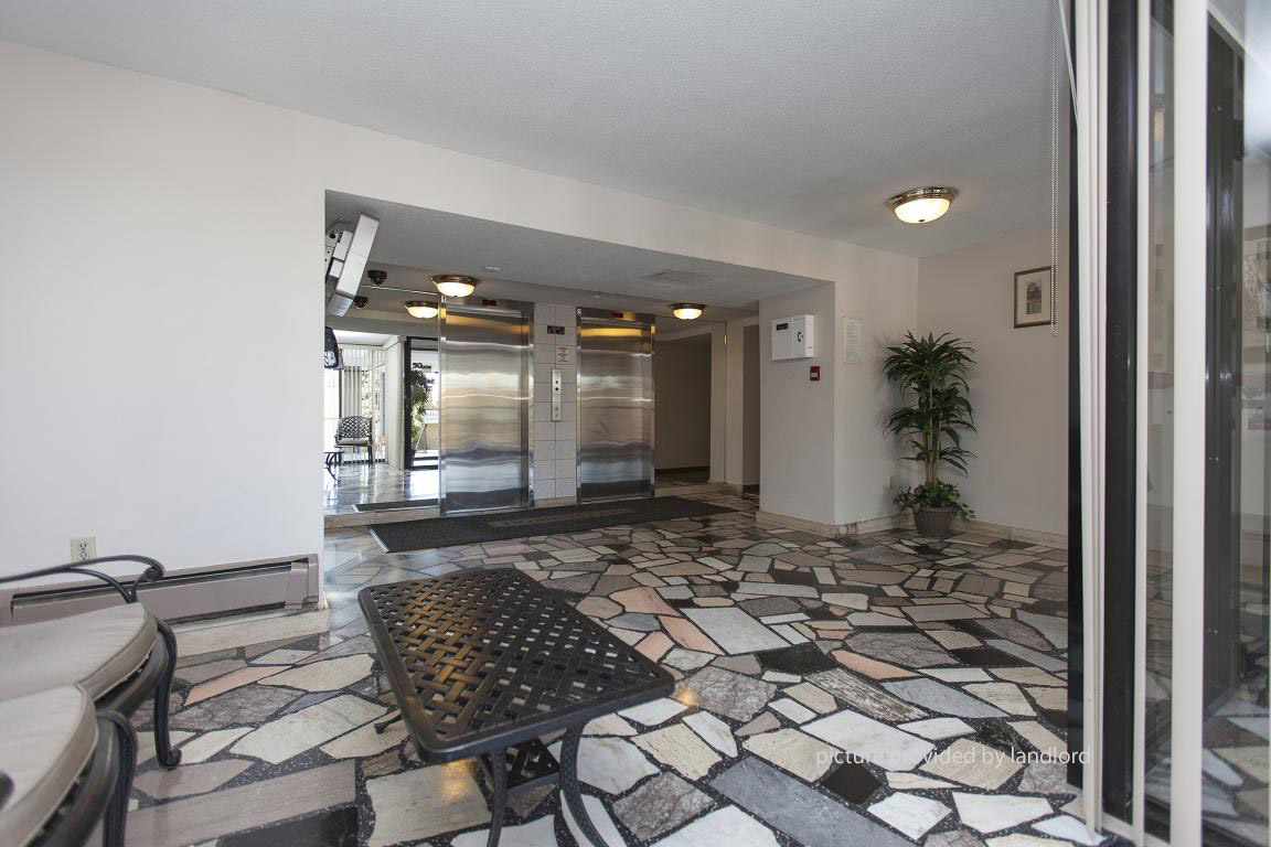 50 young hamilton on 1 bedroom for rent hamilton - One bedroom apartment for rent hamilton ...