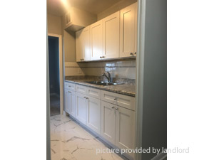2 Bedroom apartment for rent in
