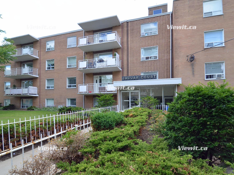 3094 Jaguar Valley Dr, MISSISSAUGA, ON : 2 Bedroom for ...