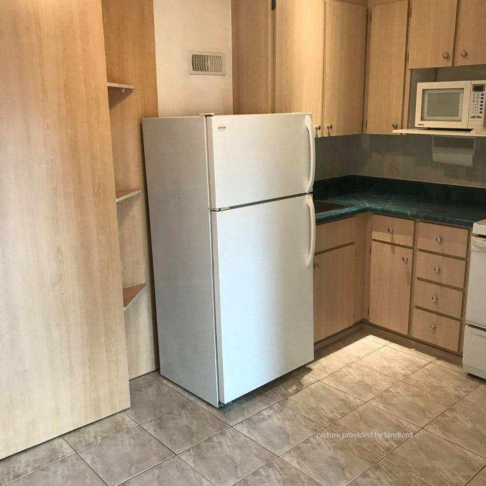 Apartments For Rent In Toronto: BLOOR-SYMINGTON, TORONTO, ON : 2 Bedroom For Rent