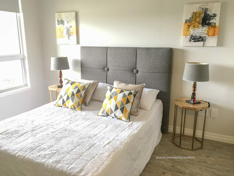 212 Davis Dr, NEWMARKET, ON : 1 Bedroom for rent ...