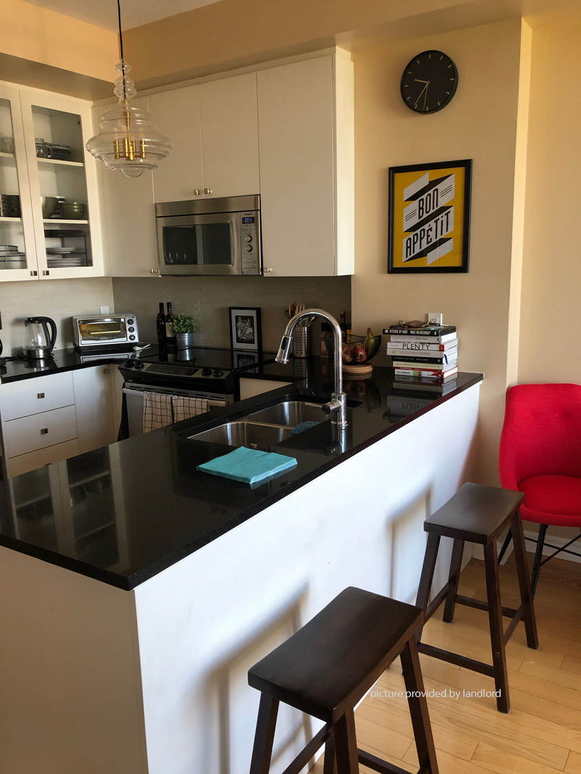 High park avenue bloor toronto on 1 bedroom for rent - 1 bedroom apartment salt lake hawaii ...