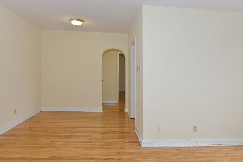 REYNOLDS-LAWSON, OAKVILLE , ON : 2 Bedroom for rent ...
