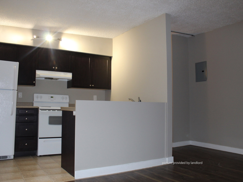 14 Avenue SW-2 Street SW, Calgary, AB : Bachelor for rent ...