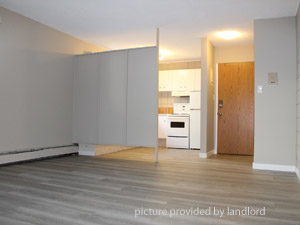 Rental Low-rise Elbow Drive Sw-69 Avenue Sw, Calgary, AB