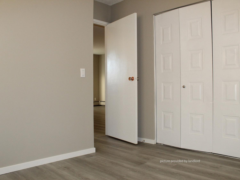 1 Avenue NE-3 Street NE, Calgary, AB : 2 Bedroom for rent ...
