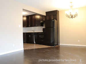 1 Bedroom apartment for rent in Calgary