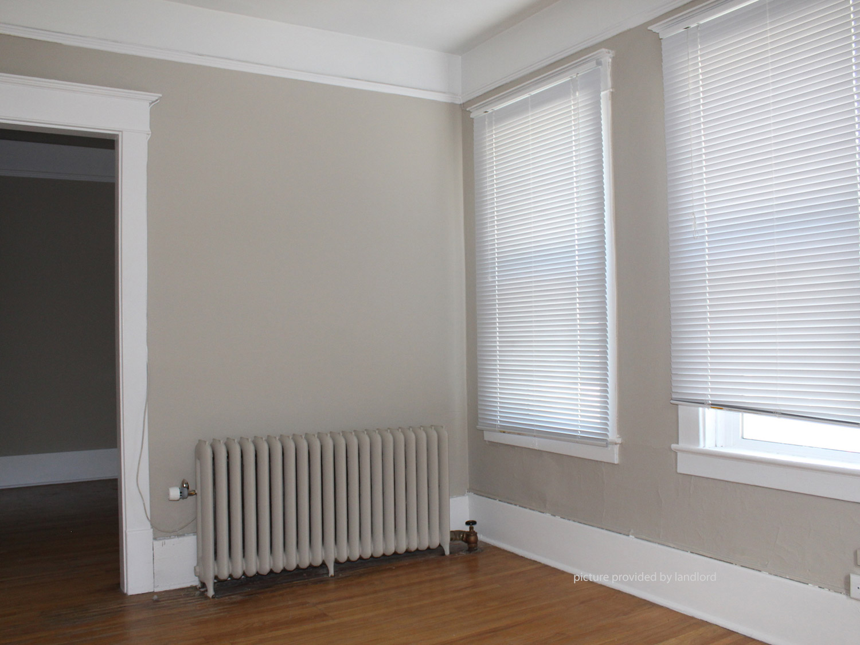 13 Street SE-10 Avenue SE, Calgary, AB : 1 Bedroom for ...