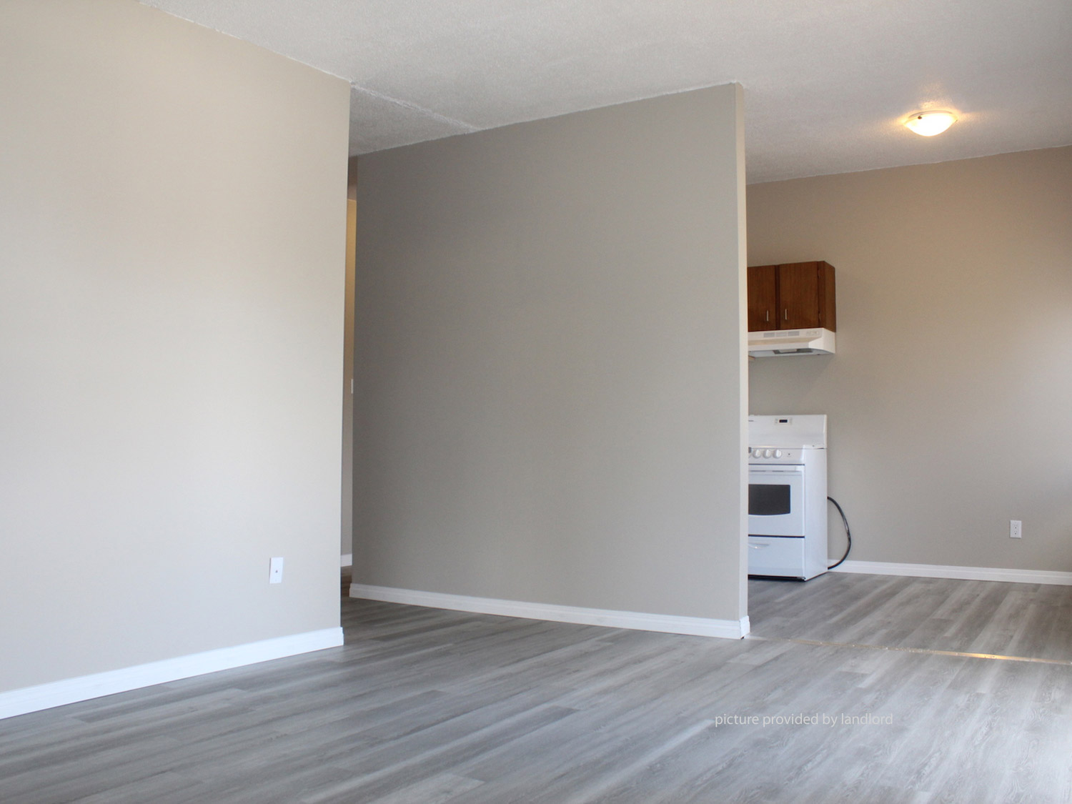 Blakiston Drive NW-Blow Street NW, Calgary, AB : 2 Bedroom ...