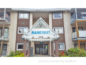 Rental Low-rise 150 Street-107a Avenue, Surrey, BC