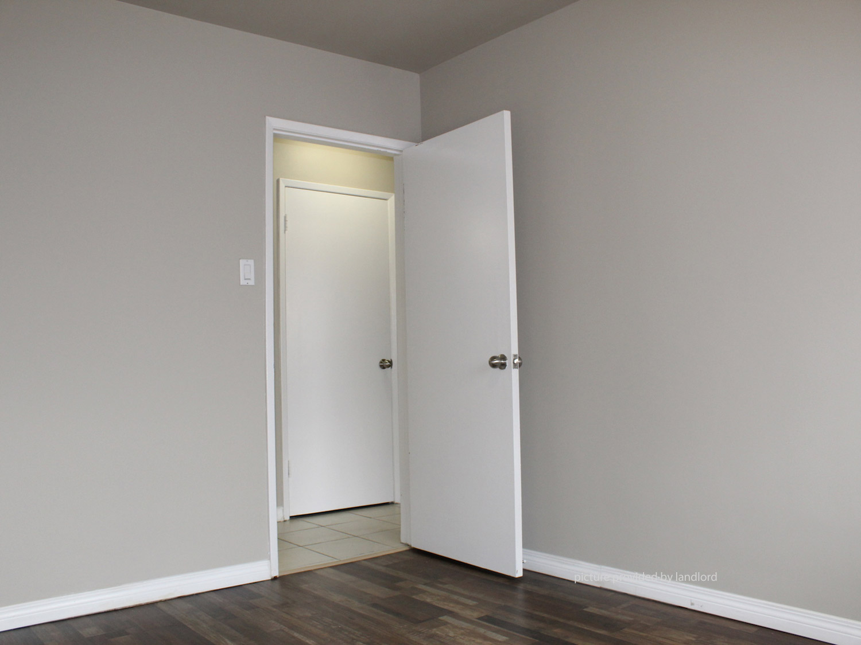 100 Avenue NW-152 Street NW, Edmonton, AB : 1 Bedroom for ...