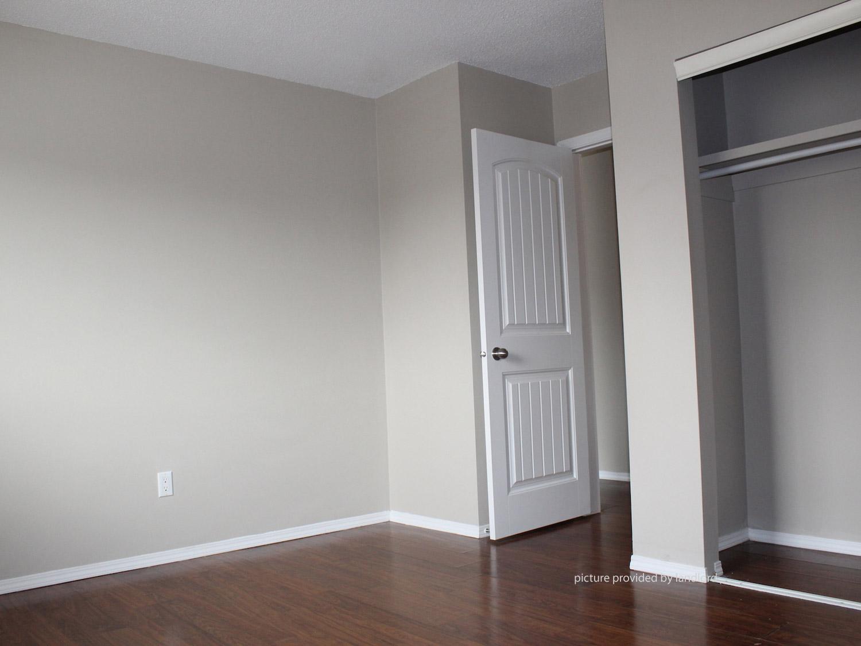 102 Avenue NW-156 Street NW, Edmonton, AB : 1 Bedroom for ...