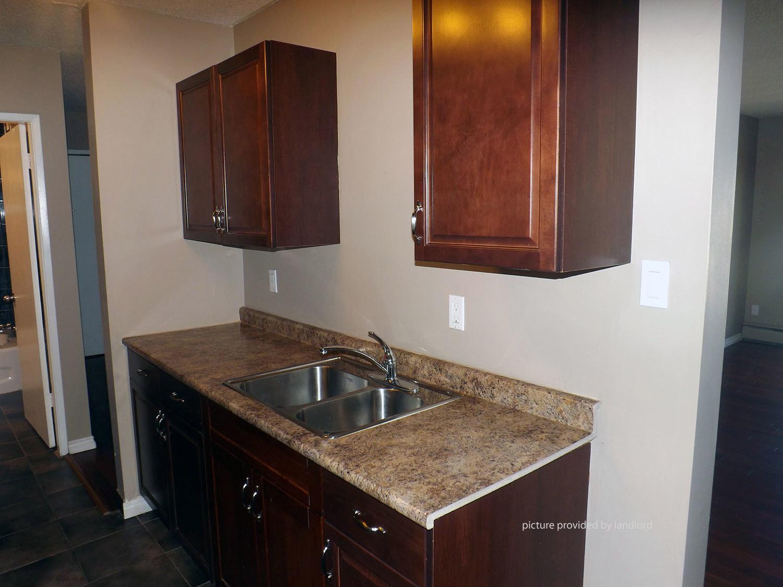 105 Street NW-106 Avenue NW, Edmonton, AB : 2 Bedroom for ...