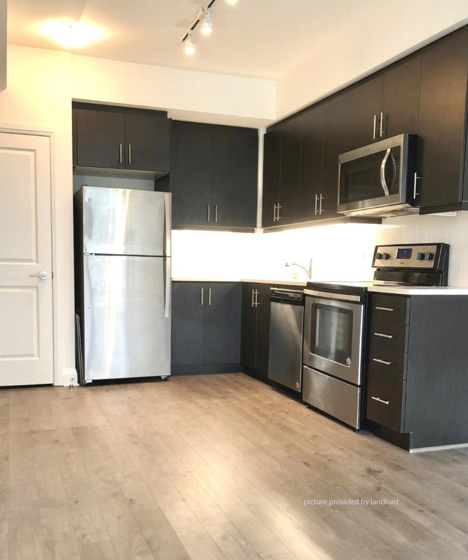 KIPLING-QUEENSWAY, ETOBICOKE, ON : 1 Bedroom For Rent