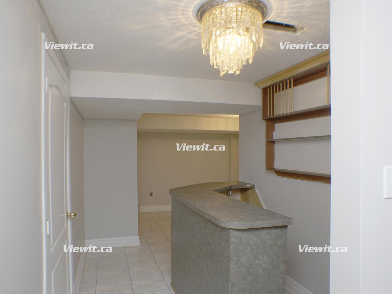 HURONTARIO-EGLINTON, MISSISSAUGA , ON : 3+ Bedroom for ...