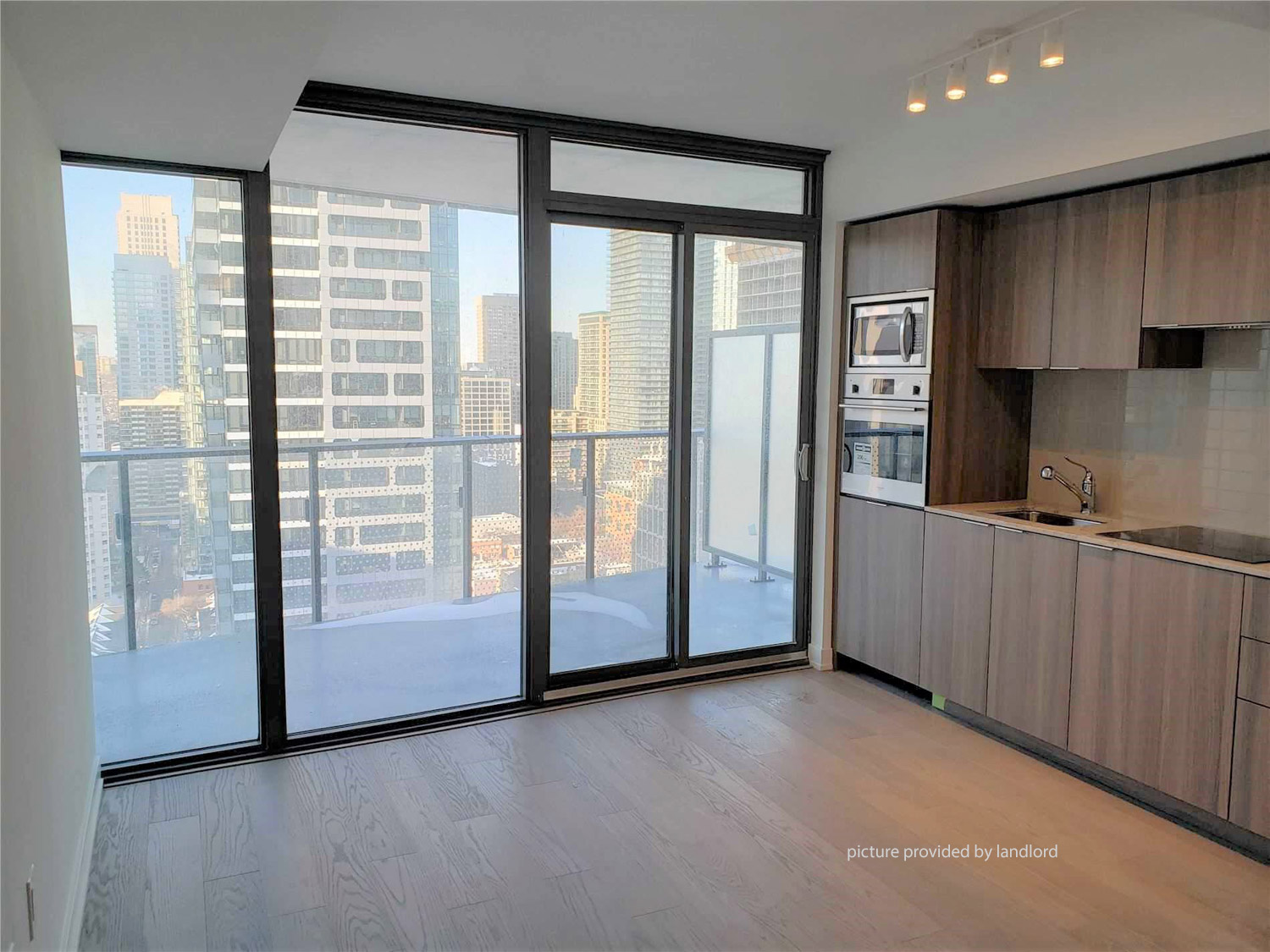 For rent: 11 Wellesley St W Toronto, Bach Viewit |200127