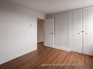 1 Bedroom apartment for rent in Halifax