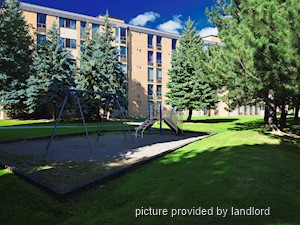 Rental Low-rise 1865 Glenanna Road, Pickering, ON
