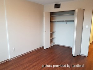 1 Bedroom apartment for rent in New Westminster