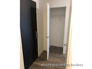 2 Bedroom apartment for rent in Toronto
