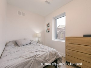 3+ Bedroom apartment for rent in TORONTO