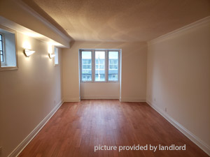 Rental Low-rise 17 Lawrence Ave W, Toronto, ON