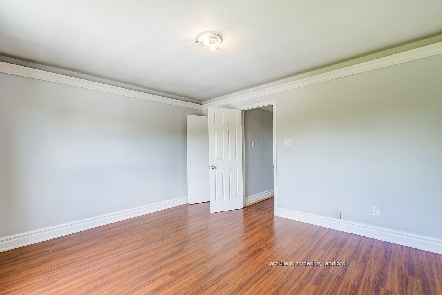 For rent: Derry Road E-Airport Mississauga, 1 bdrm Viewit ...