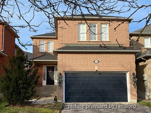 Rental House Keele-Teston, Vaughan, ON
