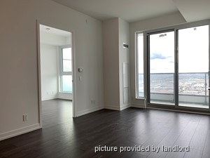 Rental Condo Jane-Hwy 7, Vaughan, ON