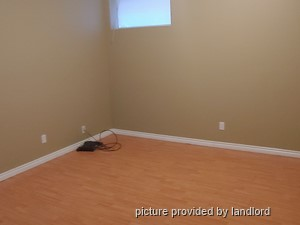 1 Bedroom apartment for rent in PICKERING