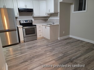Rental House Whites And 401-Whites And 401, Pickering, ON
