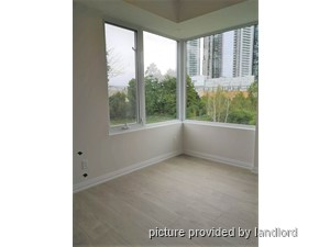 Room / Shared apartment for rent in VAUGHAN