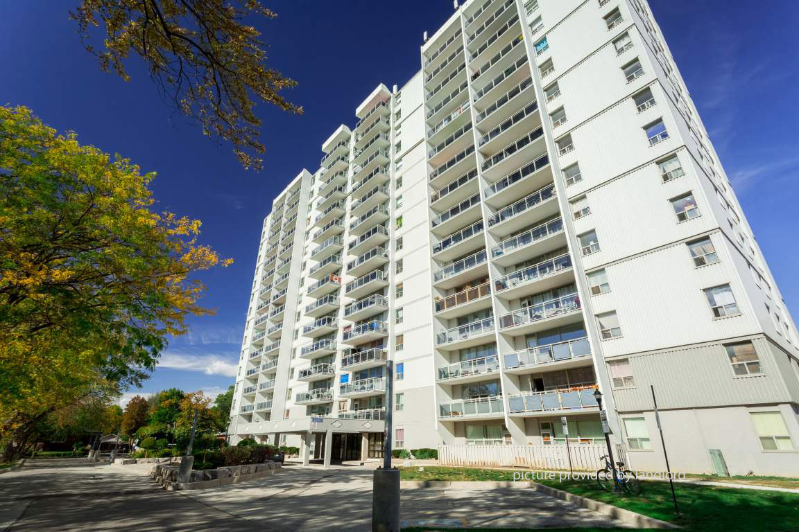 1257 Lakeshore Rd E, Mississauga, ON : 3+ Bedroom for rent ...