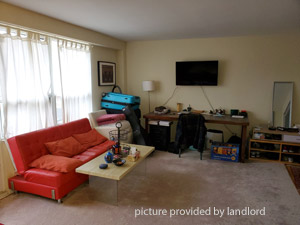 Rental House 85 Lawton Blvd, Toronto, ON