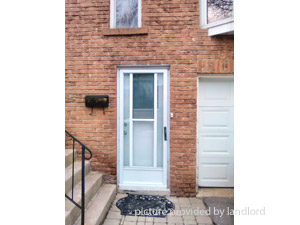 Rental House Kingston-Liverpool, Pickering, ON
