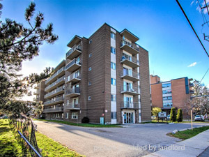 1 Bedroom apartment for rent in BRAMPTON