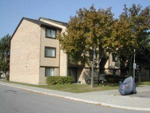 45 Generation Blvd, Scarborough, ON : 1 Bedroom for rent ...